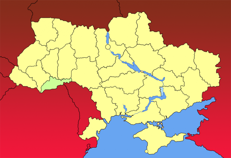 File:Rr ukraine.png